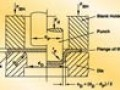 Design rules for forming aluminum stampings