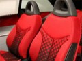 Design management for performance and style in automotive interior textiles