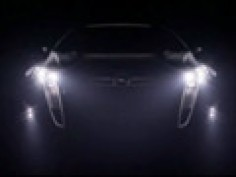 Opel GTC Concept: presentation video