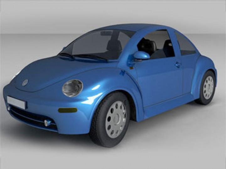 Modeling a car using blueprints car body design modeling a car using blueprints malvernweather Images