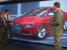 Audi-Virtual-Reality-technology