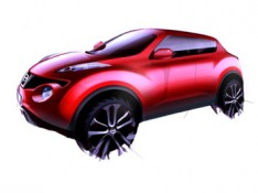Nissan-Juke-Design-Sketch