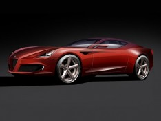 Alfa-Romeo-TZ4-design-sketch