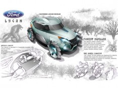 Ford-Lycan-Concept