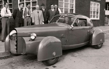 1948-Tasco-Concept-355x227.jpg