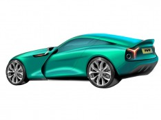 Car-Design-Sketch-by-Artem-Popkov