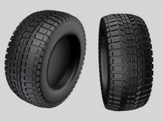 Cinema 4d search results car body design how to create a car tire in cinema 4d malvernweather Image collections
