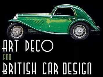 art deco on pinterest art deco deco and art deco wallpaper. Black Bedroom Furniture Sets. Home Design Ideas