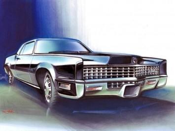 old school viscom 20 renderings in 20 steps car body design