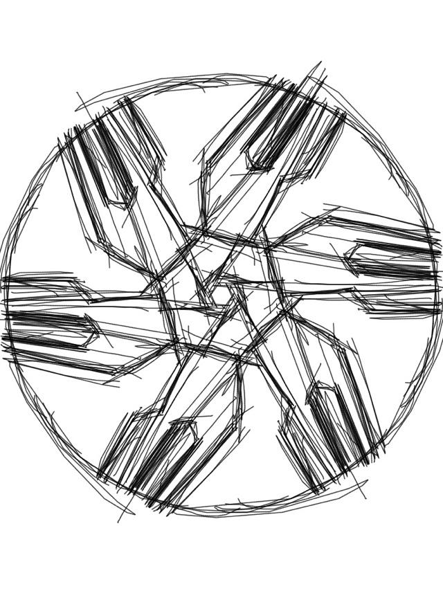 audi a1 clubsport quattro  design images