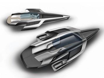 Space Boat Dream Monte Carlo Forum Monte Carlo