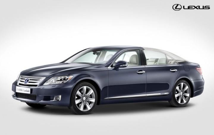 http://www.carbodydesign.com/media/2011/06/Lexus-LS-600h-L-Landaulet-05-720x456.jpg