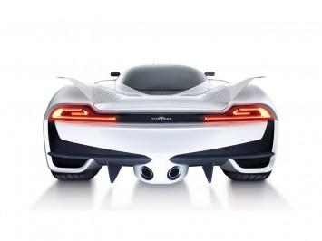 http://www.carbodydesign.com/media/2011/07/SSC-Tuatara-1-355x266.jpg