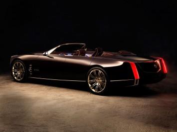 Cadillac Ciel Concept 01 355X266