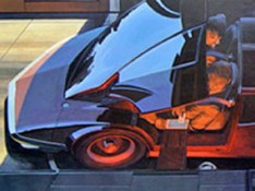 Car-rendering-by-Syd-Mead