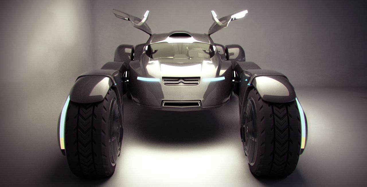 Citroen Taranis Concept further Mercedes Benz Aesthetics No additionally Opel Siderium Concept further Futuristic Dashboard Paris Motor Show likewise Lada Xray Concept Moscow. on honda futuristic car