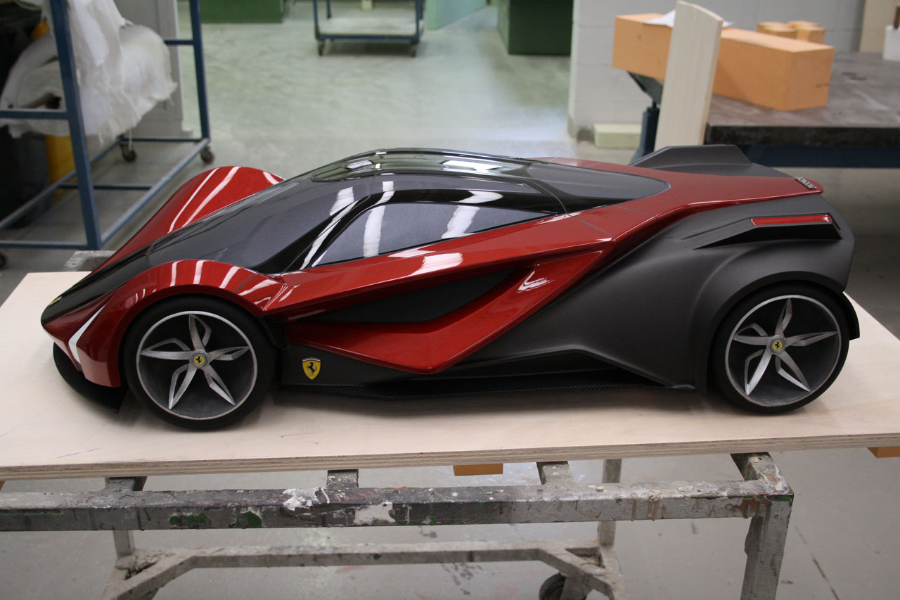 104 Best Fastest Caru0027s In The World! Images On Pinterest | Dream Cars,  Autos And Automobile