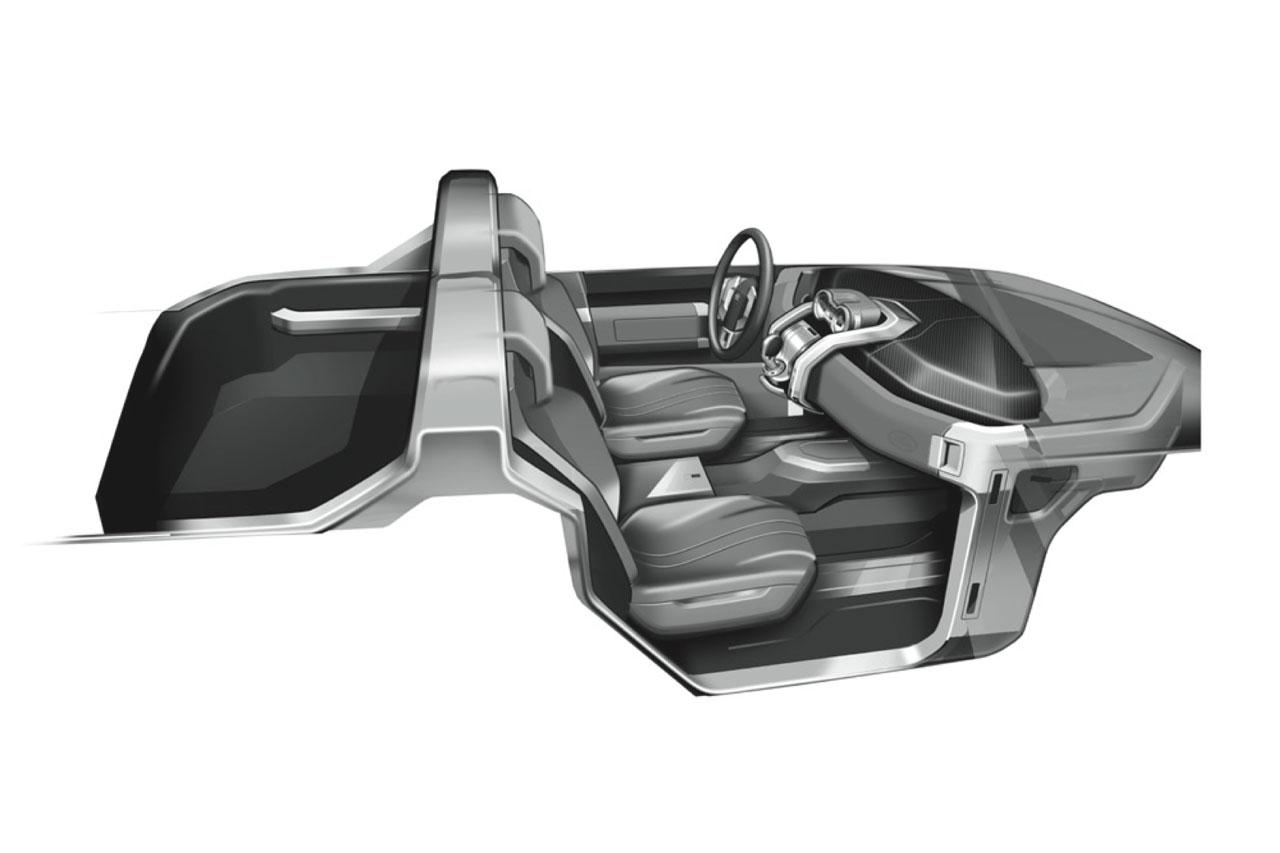 http://www.carbodydesign.com/media/2011/09/Land-Rover-DC-100-Sport-Concept-Design-Sketch-02.jpg