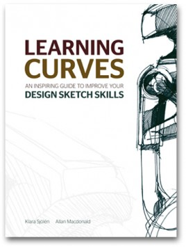 Learning Curves Cover