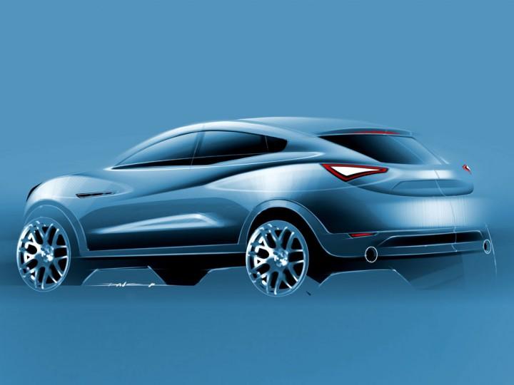 http://www.carbodydesign.com/media/2011/09/Maserati-Kubang-Design-Sketch-04-720x540.jpg