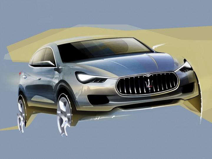 http://www.carbodydesign.com/media/2011/09/Maserati-Kubang-Design-Sketch-10-720x540.jpg