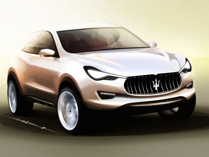 http://www.carbodydesign.com/media/2011/09/Maserati-Kubang-Design-Sketch-21-720x540.jpg