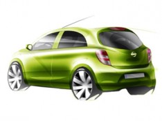 Nissan-Micra-Design-Sketch