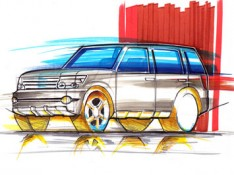 SUV-drawing-tutorial
