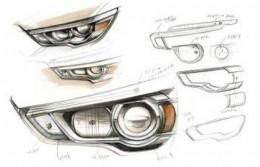 Automotive Exteriors U2013 Headlights
