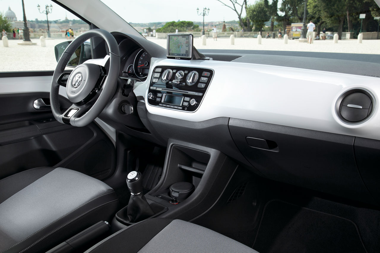 http://www.carbodydesign.com/media/2011/10/Volkswagen-Up-Interior-01.jpg
