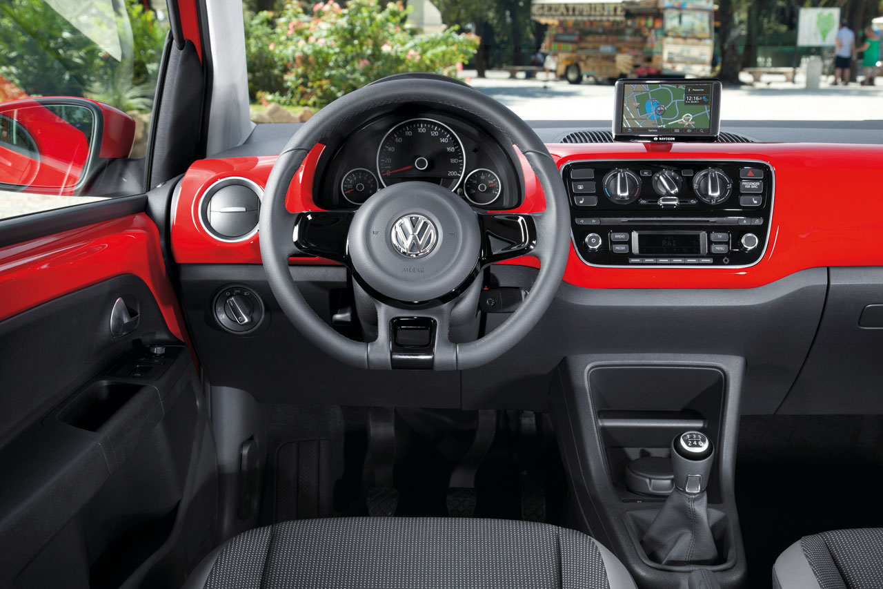 http://www.carbodydesign.com/media/2011/10/Volkswagen-Up-Interior-03.jpg