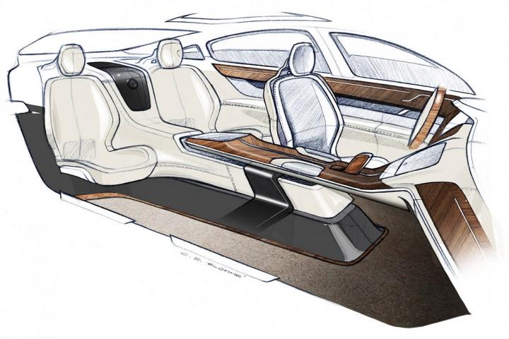 volvo concept you design sketches car body design. Black Bedroom Furniture Sets. Home Design Ideas