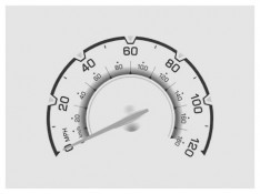 Chevrolet-Speedometer-Design