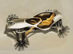 Sketching Honda  on Honda Ih Concept Design Sketch 01 236x177 Jpg