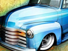 Hot-Rod-Sketch-2