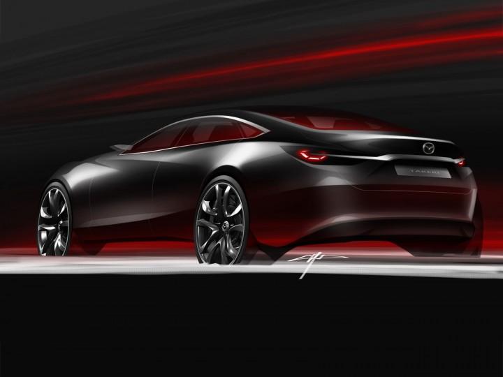 http://www.carbodydesign.com/media/2011/11/Mazda-Takeri-Concept-Design-Sketch-01-720x540.jpg