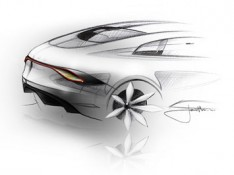 Volvo-Concept-You-design-Sketch