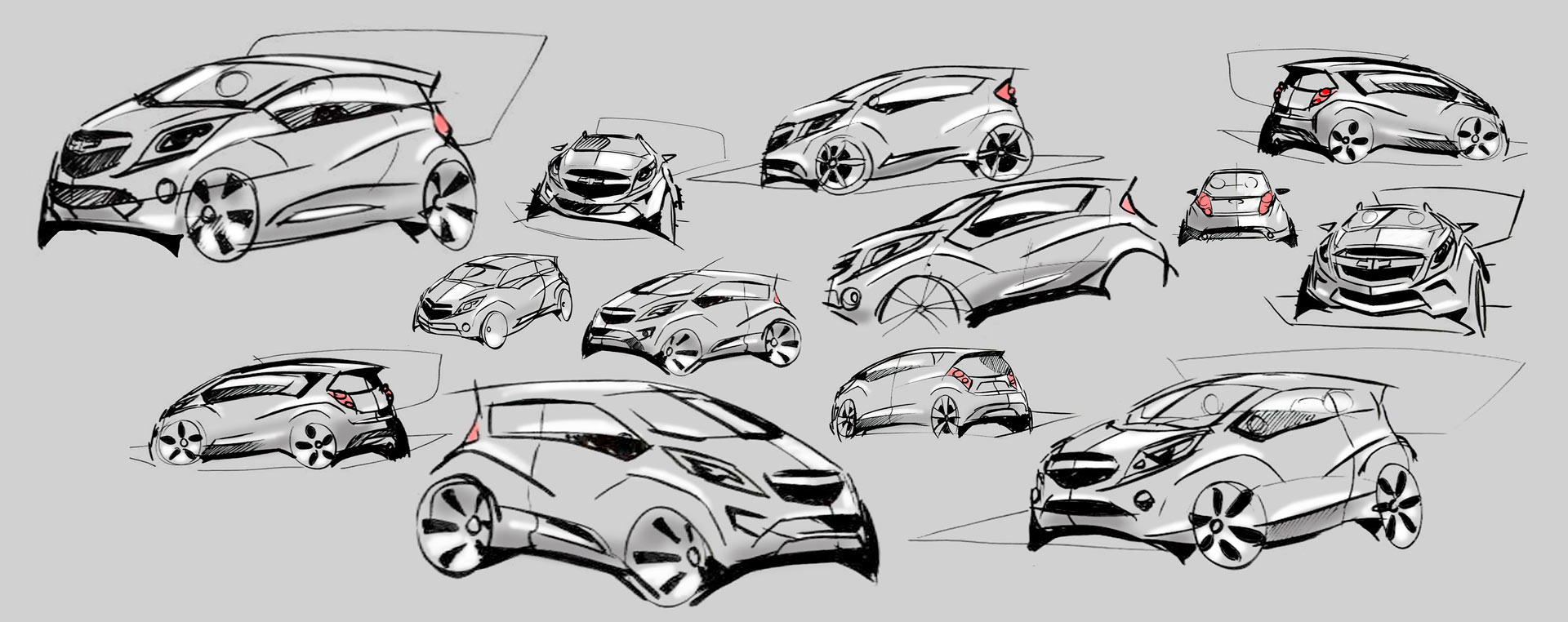 Decalogo Continuacion De Conceptos in addition Fj671 2 Lift Part together with Wiring Diagram Infiniti Q45 further Nissan Forklift Wiring Harness in addition Concept Car Design Sketches On Acura Concept Car Sketches. on 2015 maxima concept