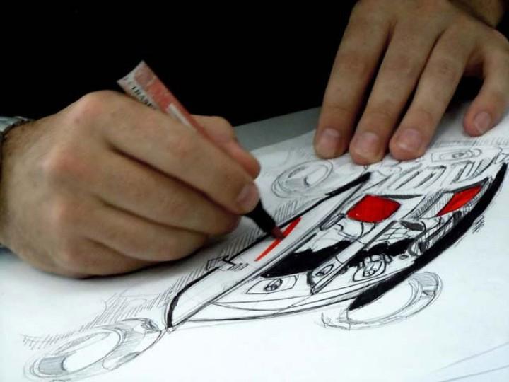 Politecnico di milano master in transportation design for Politecnico design