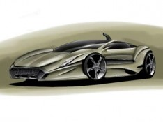 Autodesk-SketchBook-Pro-car-sketch