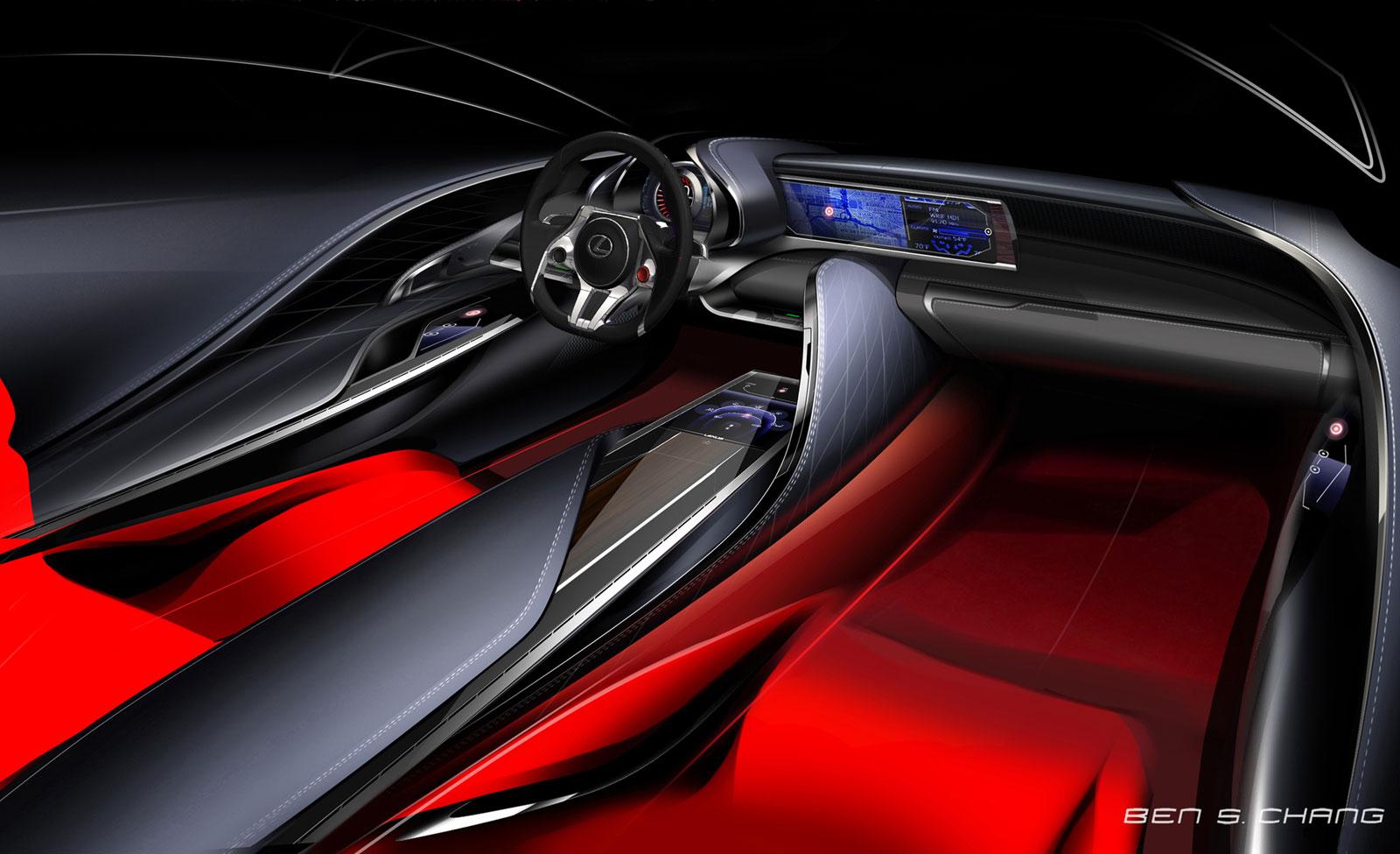 http://www.carbodydesign.com/media/2012/01/Lexus-LF-LC-Concept-Interior-Rendering-01.jpg