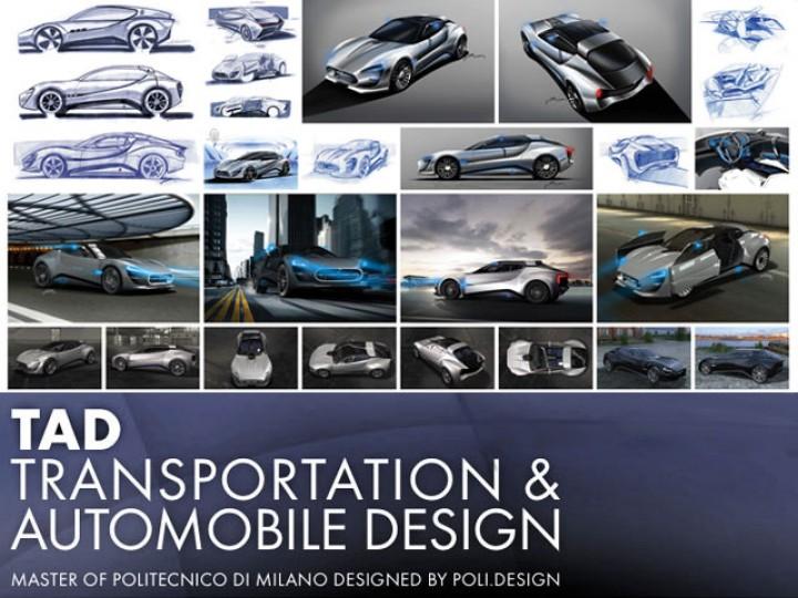 Politecnico di milano 2012 2013 master admissions are for Politecnico milano design della moda