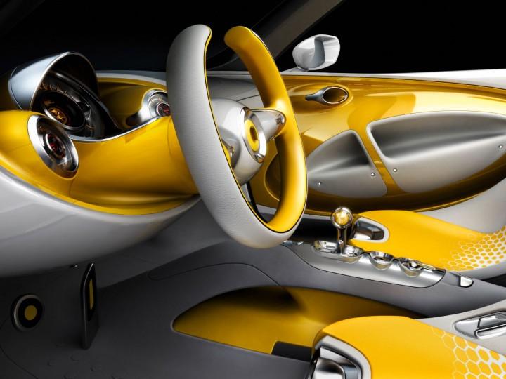 smart for us concept car body design. Black Bedroom Furniture Sets. Home Design Ideas