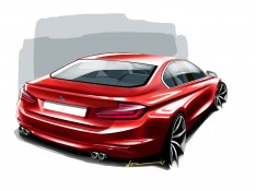 BMW-3-Series-Design-Sketch-by-Christopher-Weil