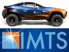 IMTS Rally Fighter Graphic CarSkins Competition
