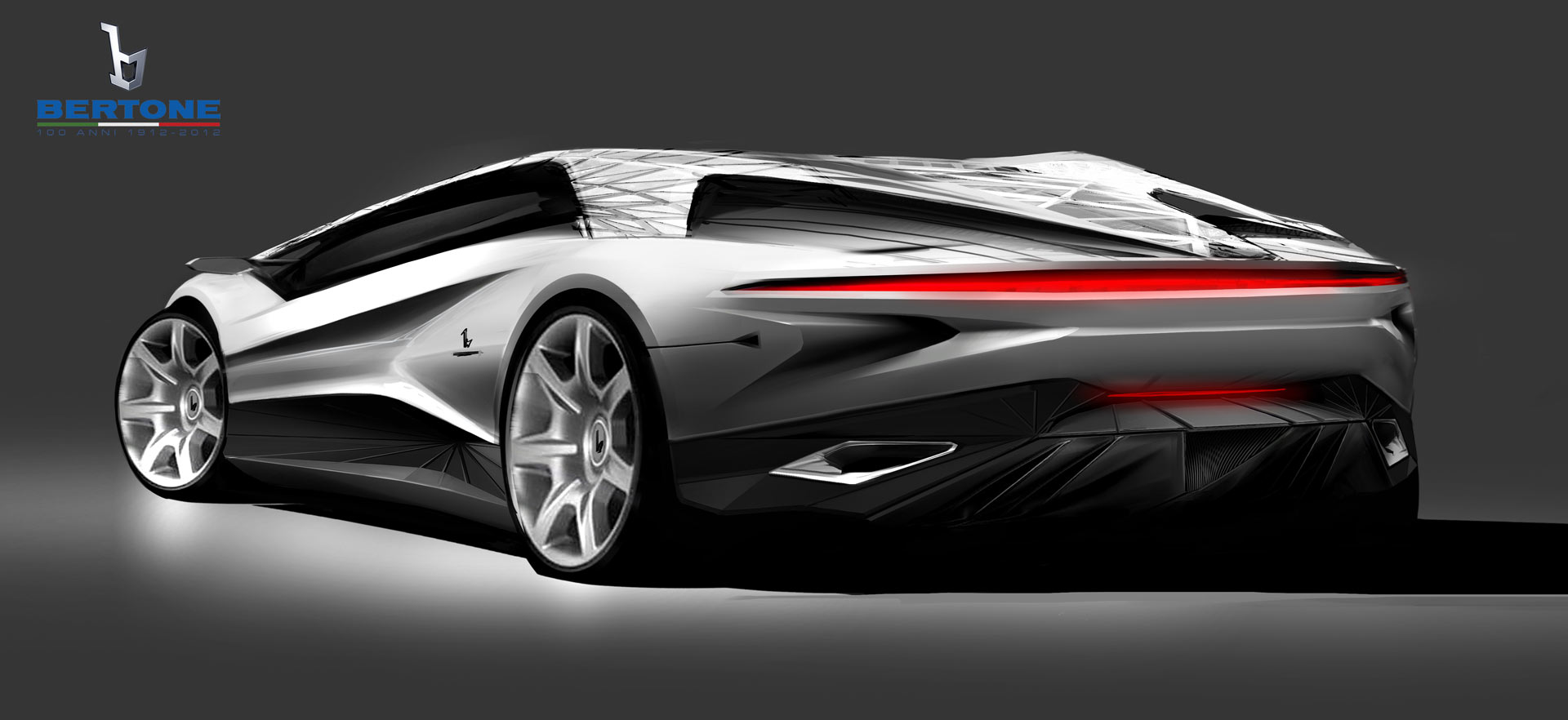 an analysis of the autobody design on nuccio bertone Our italian car brands list other active italian auto among some of the most popular cars to have ever been created by the company is the bertone nuccio.