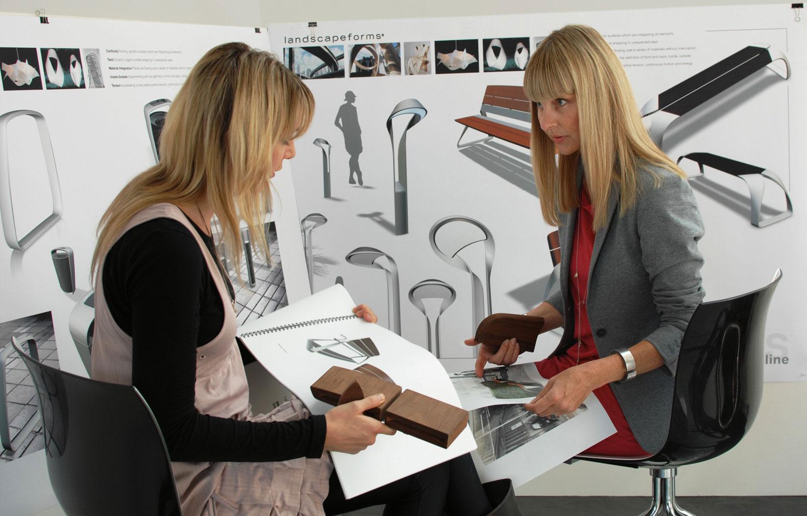 BMW DesignworksUSA opens design studio and lab in China ...