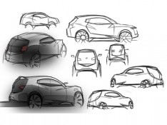 Car-Digital-Sketches-by-Allan-Macdonald