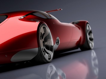 How to learn Autodesk Alias - Car Body Design