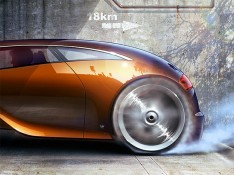 Hot-Rod-Rendering-by-Olivier-Gamiette